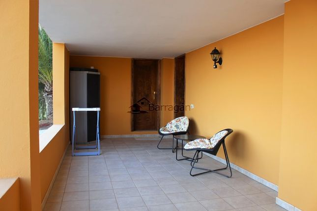 Thumbnail Country house for sale in El Cardon, Pájara, Fuerteventura, Canary Islands, Spain
