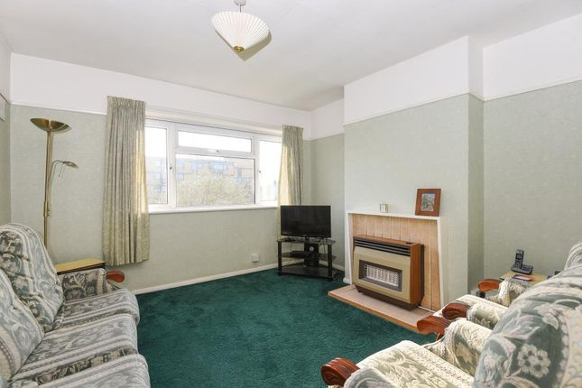 Reception Room of Banbury Road, Summertown, North Oxford, Oxon OX2