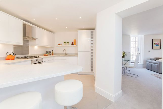 Thumbnail Property for sale in St Gregory's Place, Walnut Tree Lane, Sudbury