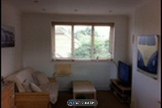 1 bed maisonette to rent in Great Slades, Potters Bar EN6