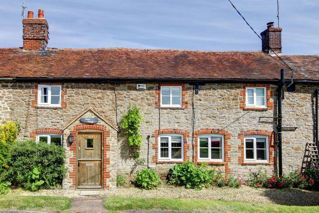 Thumbnail Property for sale in Digging Lane, Fyfield, Abingdon