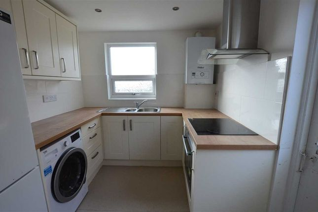 Thumbnail Bungalow to rent in Methuen Road, Edgware