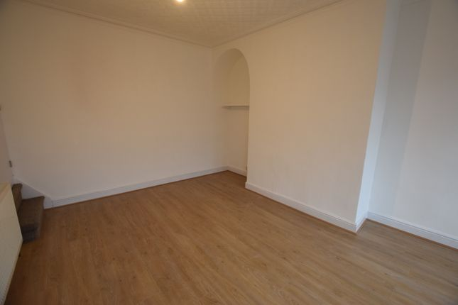 Thumbnail Terraced house to rent in Raincliffe Grove, Leeds