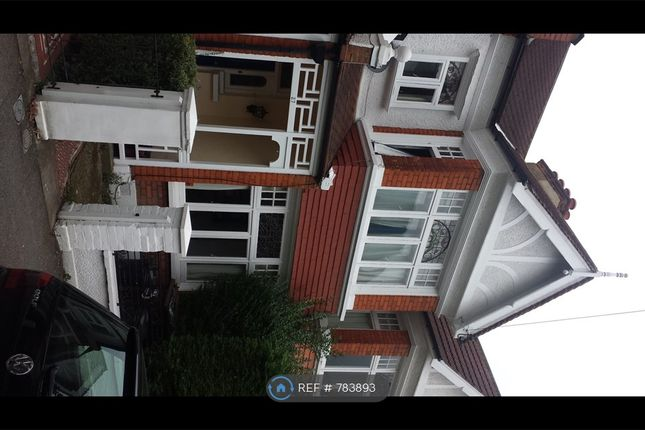 Ryfold Road, Wimbledon Park SW19
