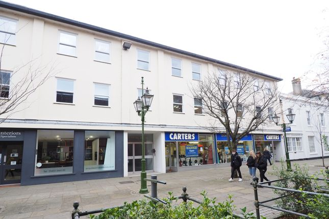 Thumbnail Office to let in Sanford House, Medwin Walk, Horsham