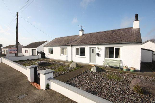 3 bed detached house for sale in Hafan, Lon Amlwch, Rhosybol