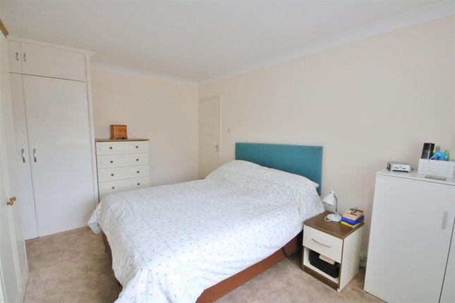 Bedroom 1 of Bemerton Gardens, Kirby Cross, Frinton-On-Sea CO13