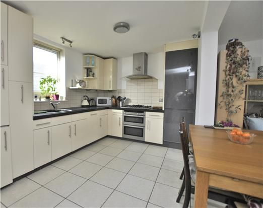Thumbnail Maisonette for sale in Cumberland Row, Bath, Somerset