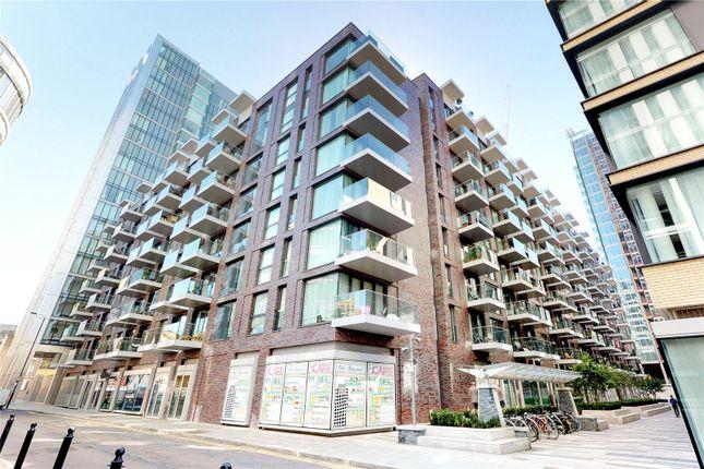 Picture No. 15 of Meranti House, London E1