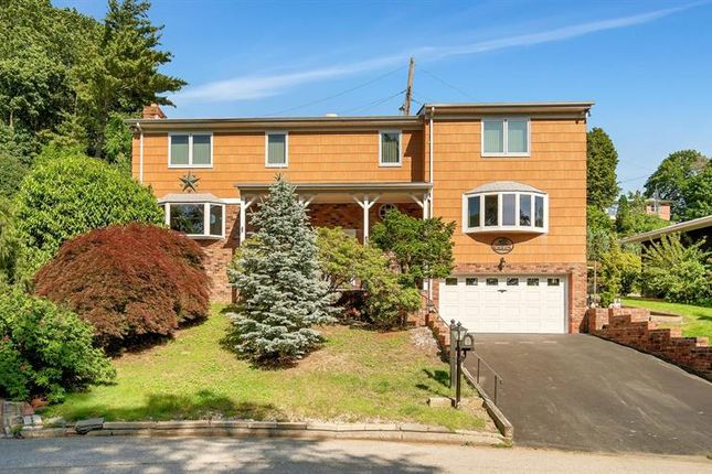 3 bed property for sale in 76 Rudolph Terrace Yonkers, Yonkers, New York, 10701, United States Of America