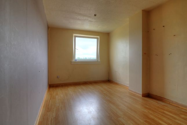 3 Greenrig Bedroom2