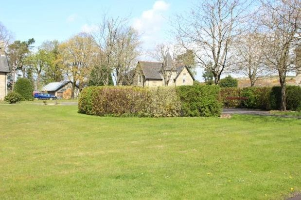 Thumbnail Flat to rent in Faith Ave, Quarriers Village, Kilmacolm