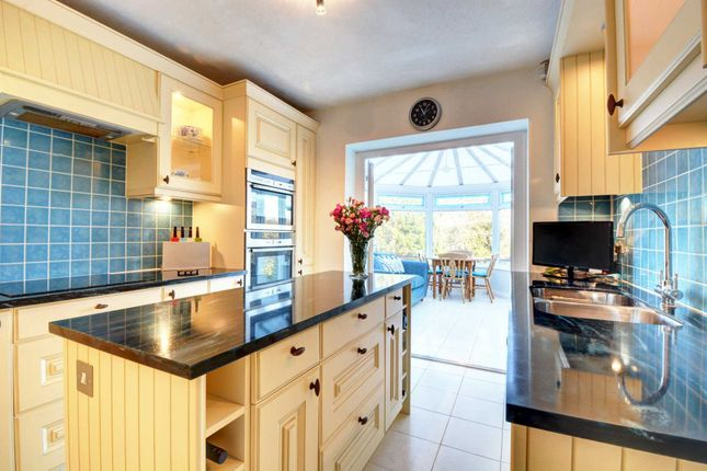 Cadmore End Property For Sale