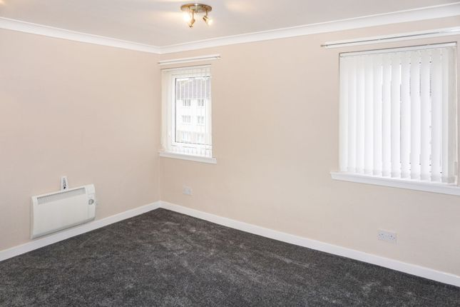 Bedroom of Garry Drive, Paisley PA2