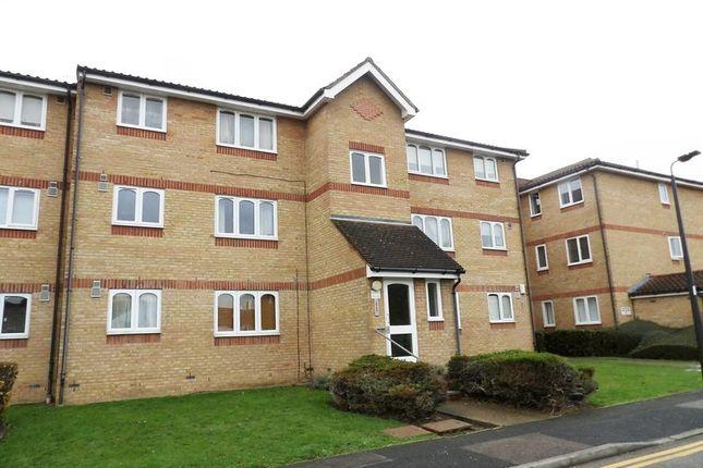 Photo 6 of Waddington Close, Burleigh Road, Enfield EN1