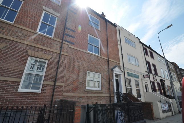 Thumbnail Flat for sale in George Street, Hull, East Riding Of Yorkshire
