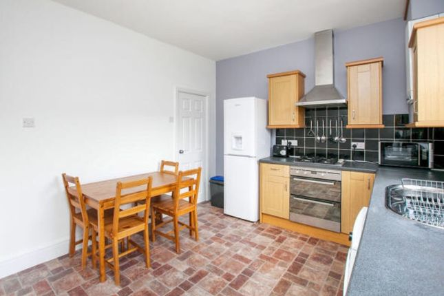 Thumbnail Terraced house to rent in Moston Street, Stockport