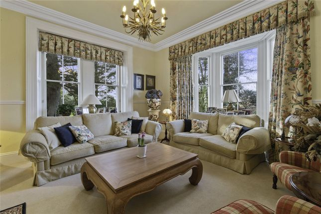 Picture No. 16 of Fernley Lodge, Manorbier, Tenby, Pembrokeshire SA70