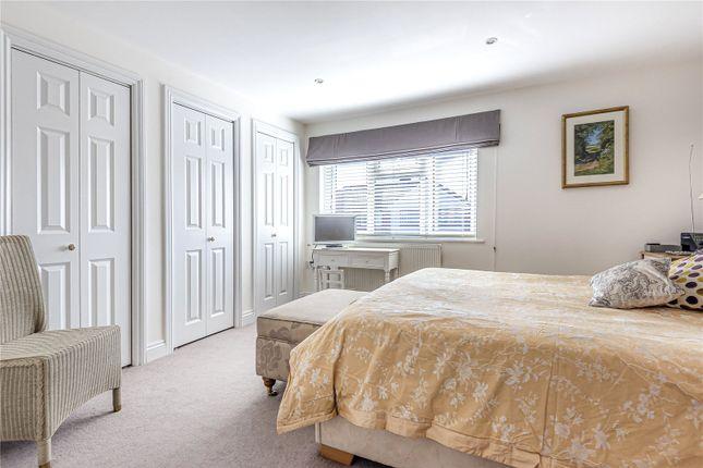 Picture No. 08 of Longmead, Windsor, Berkshire SL4