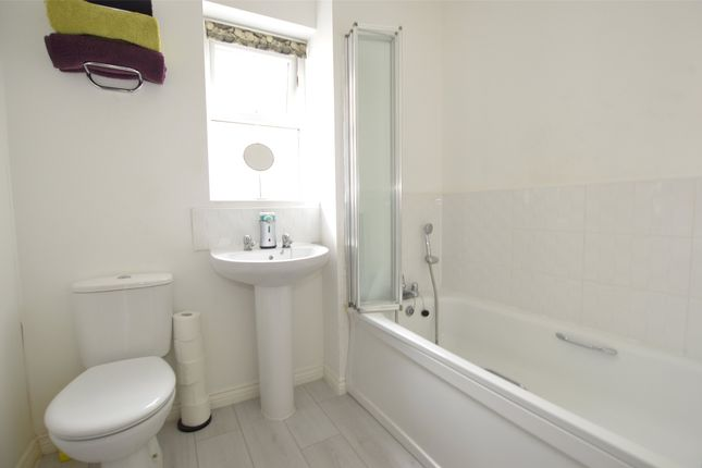 Family Bathroom of Normandy Drive, Yate, Bristol BS37