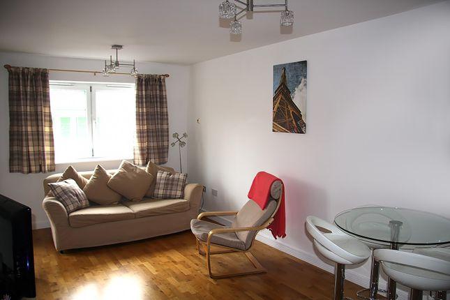 2 bed flat for sale in Selden Hill, Hemel Hempstead