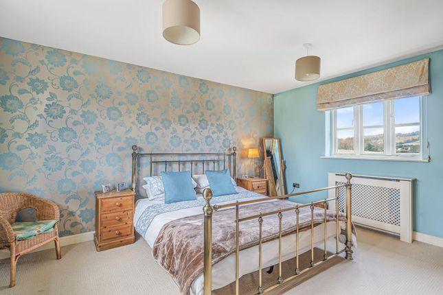 Bedroom of Dorstone, Herefordshire HR3