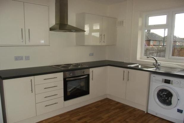 2 bed property to rent in Centre Court, Middlesbrough TS5