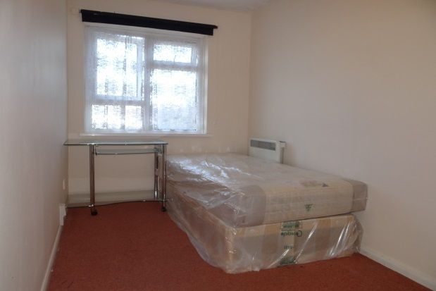 Thumbnail Property to rent in Sackville Street, Southsea