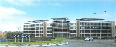 Office to let in Unit 4 Eclipse Park, Maidstone, Maidstone, Kent