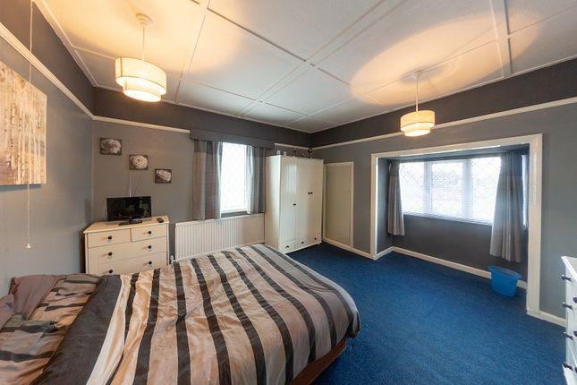 Bedroom 2 of Kingston Road, Ewell, Surrey. KT19
