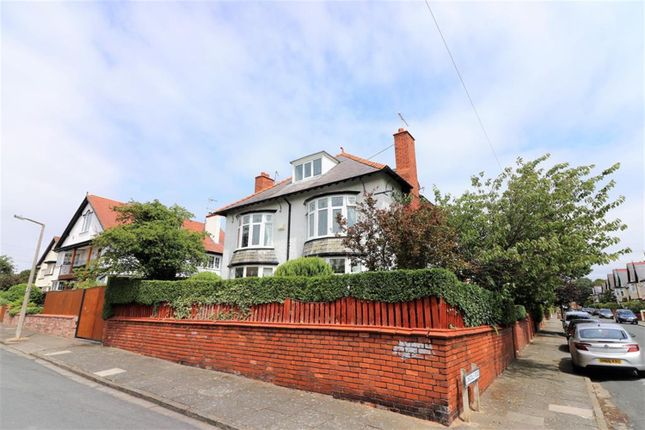 Thumbnail Property for sale in Langdale Road, Wallasey