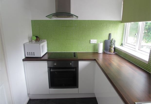 Kitchen of Hawthorne Grove, Conisbrough, Doncaster DN12