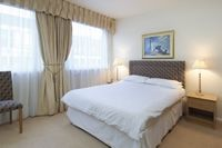 Thumbnail Detached house to rent in Luke House, Westminster, London