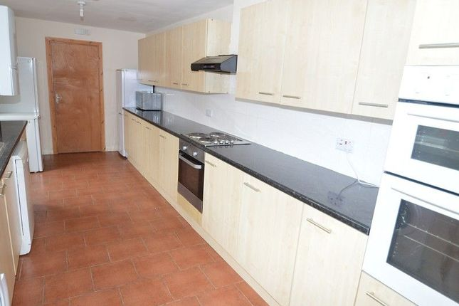 Thumbnail Property to rent in Pershore Road, Selly Park, Birmingham, West Midlands.