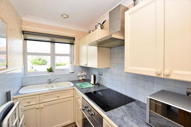 Photo 7 of Whitby Avenue, Ingol, Preston, Lancashire PR2