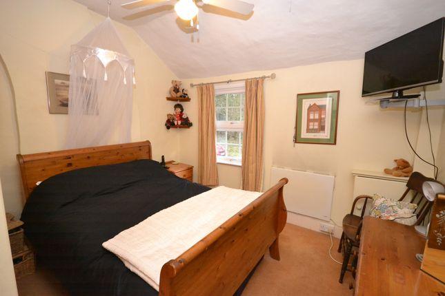 Bedroom 1 of Barrack Hill, Coleshill, Coleshill HP7