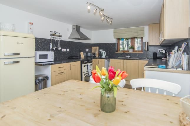 2 bedroom terraced house for sale in East Taphouse, Liskeard, Cornwall