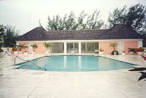 Apartment for sale in Cable Beach, Nassau, The Bahamas