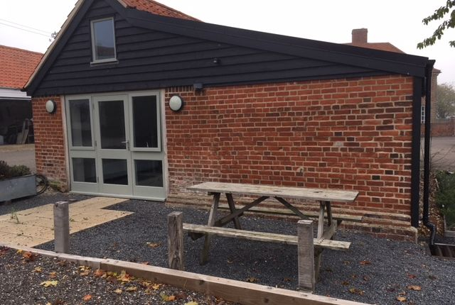 Thumbnail Office to let in Pipers Tye, Galleywood, Chelmsford