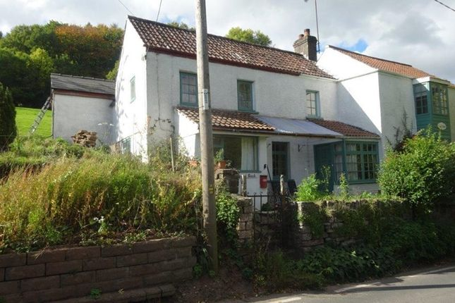 3 bed cottage for sale in Buckholt, Monmouth