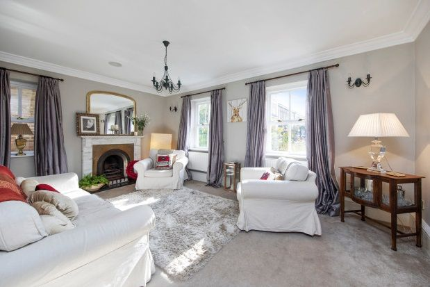Thumbnail Property to rent in Ellesmere Place, Walton