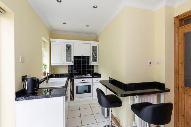 Kitchen of Oakdene Road, Orpington BR5