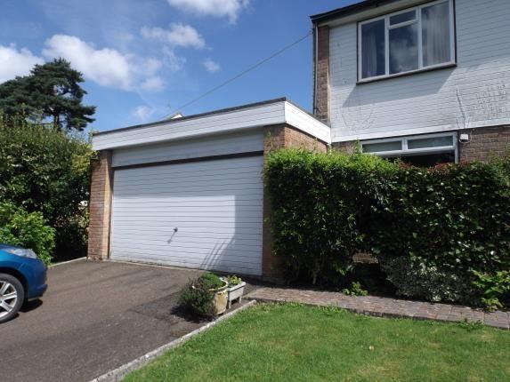 Property For Rent Hawkhurst