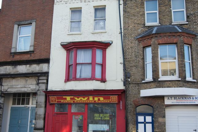 Property for sale in High Street, Dover CT16