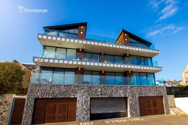 2 bed flat for sale in 2 Sandy Bay Apartments, Portrush BT56