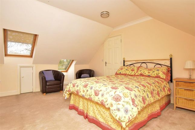 Bedroom 1 of Balcombe Road, Pound Hill, Crawley, West Sussex RH10
