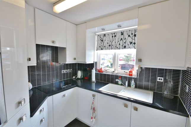 Kitchen of Connaught Avenue, Frinton-On-Sea CO13