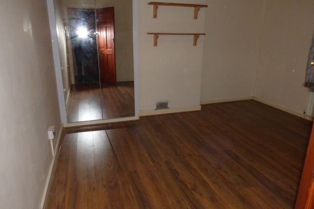 Thumbnail Terraced house to rent in Morley Avenue, London