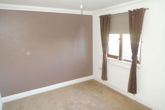 Bedroom Three of Thorpe Road, Kirby Cross, Frinton-On-Sea CO13