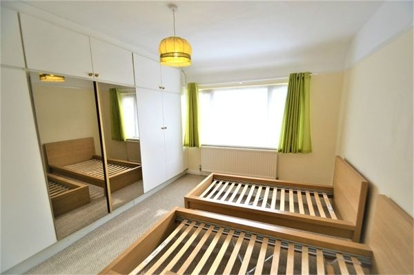Find Rooms For Rent In Neasden